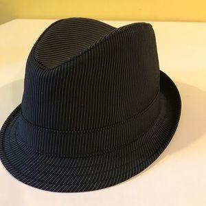 Express Bowler Hat